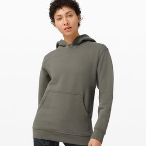 Lululemon All Yours Hoodie